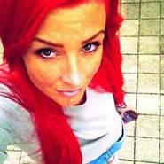 lexy583545's profile photo