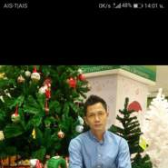userajong18's profile photo