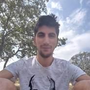 OmerYalcin64's profile photo