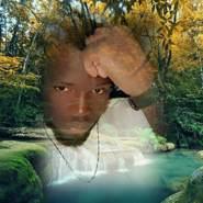 alassaneb651300's profile photo