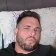 manuelromerovazquez's profile photo