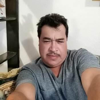 jorgeibarra14_Aguascalientes_Single_Male