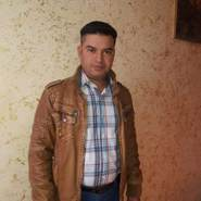 hsyn303152's profile photo