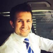 jeckinson325's profile photo