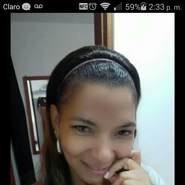 mariay855024's profile photo