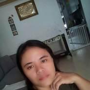 lisnae9's profile photo