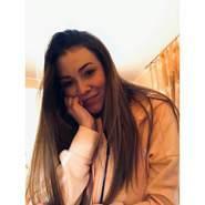 rosalie668422's profile photo