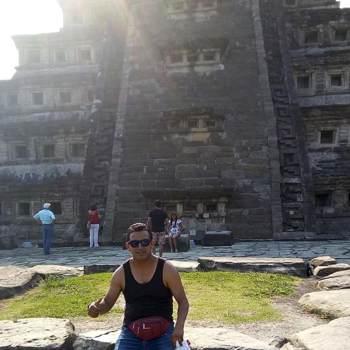 eddyr307252_Meksika_Bekar_Erkek