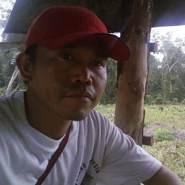 himawan7's profile photo