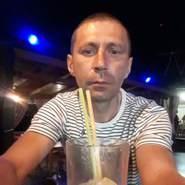 aleksp539089's profile photo