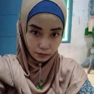 lovelyh336991's profile photo