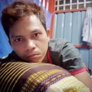 putrakeluwung07's profile photo