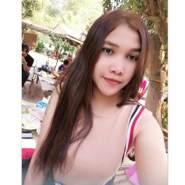 user_hu1367's profile photo