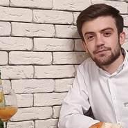 Ulvuk280's profile photo