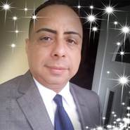 sergiop466329's profile photo