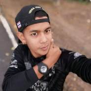 userlo87's profile photo