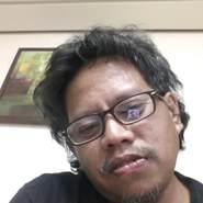 goody75's profile photo
