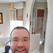 maub812's profile photo