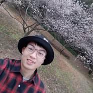 nguyend416204's profile photo