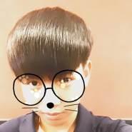 user_uw462's profile photo