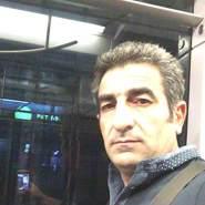 ismails493976's profile photo