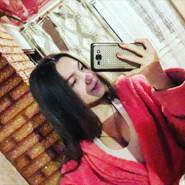 ariianag407057's profile photo