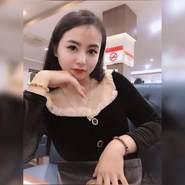 anna053234's profile photo