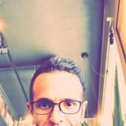 abdullahb370903's profile photo
