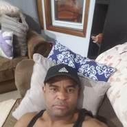 sandroc982071's profile photo