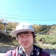 jakeg69's profile photo