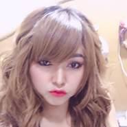 useruyc97's profile photo