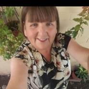 monicap75's profile photo