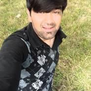 mohamadu586610's profile photo