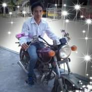 nguyenv286875's profile photo