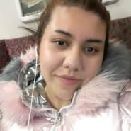 natyk07's profile photo