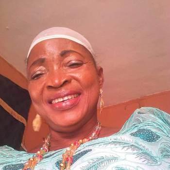 osundele_Abuja Federal Capital Territory_Solteiro(a)_Feminino