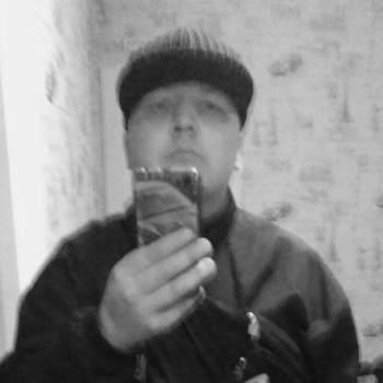 user_vkbiy25_Minskaya Voblasts'_Libero/a_Uomo