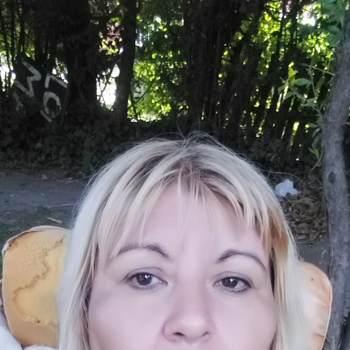 miriani17_Buenos Aires_Single_Female