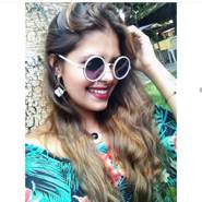 melinda_rose's profile photo
