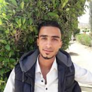 ali670344's profile photo
