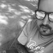 federosario11's profile photo
