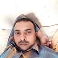 mwaseem747123's profile photo