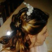 megastrega932947's profile photo
