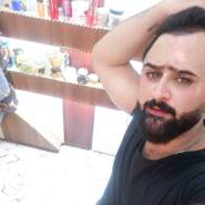 mhmd63483's profile photo
