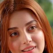 shabir347192's profile photo