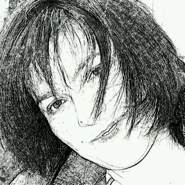 annao68's profile photo