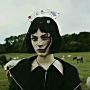 massarou's profile photo