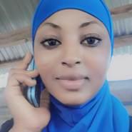 jamilatum's profile photo