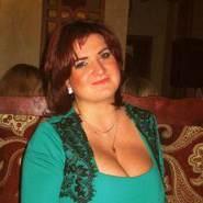 mariap140607's profile photo