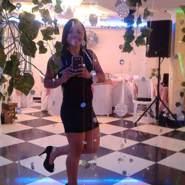 mariaa97233's profile photo